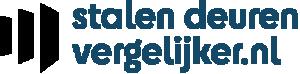 Stalen Deuren & Co